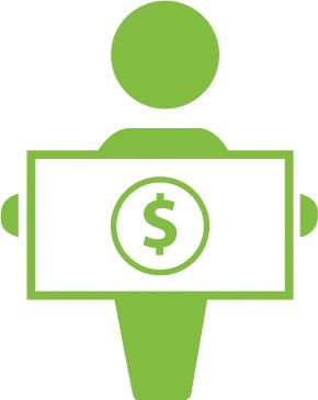 Icon of D- Sponsor aux USA - documents à fournir